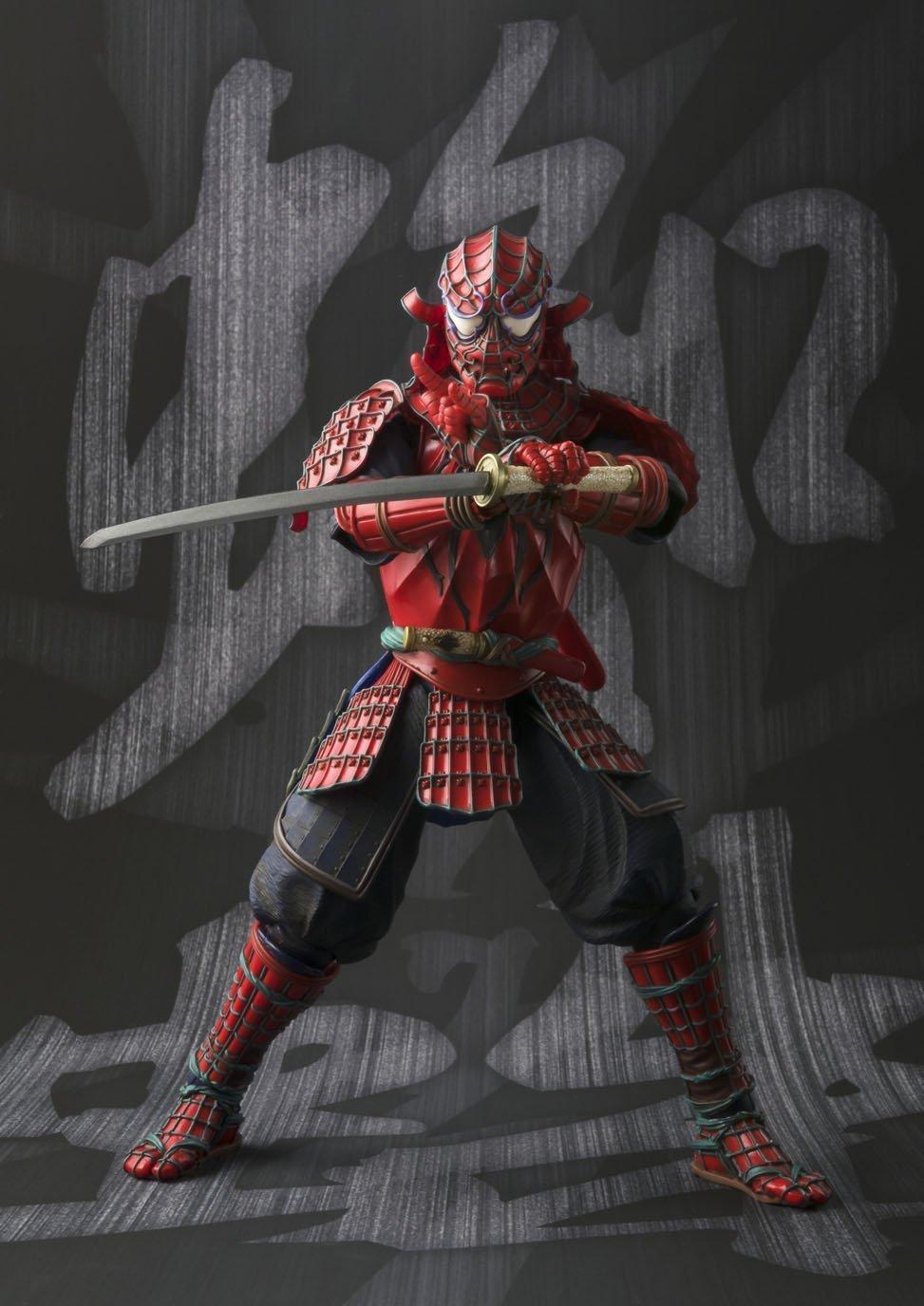 Final Fantasy XIV Samurai Announced As Stormbloods Second