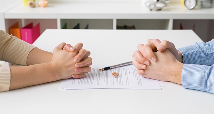 Divorce rice law divorce lawyer wilmington nc solutioingenieria Images