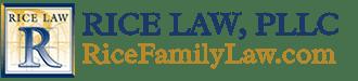 Rice Law PLLC