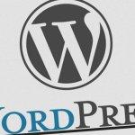 Guida WordPress – Come creare un nuovo articolo sul proprio blog