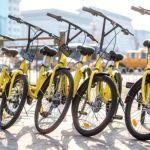 OFO vs. MoBike e molte altre app di bike sharing – La guerra delle bici in Cina in un video