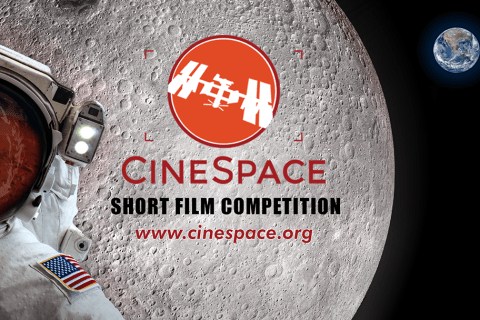 cinespace 2018