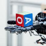OpenAI: la storia, le motivazioni e i progetti