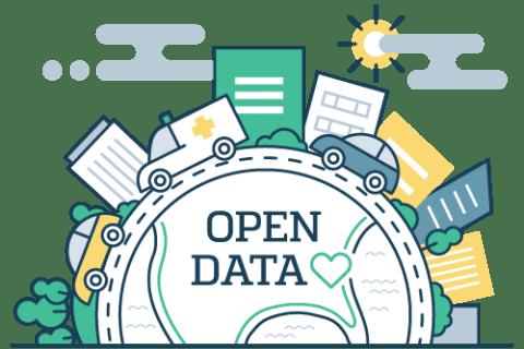 open data