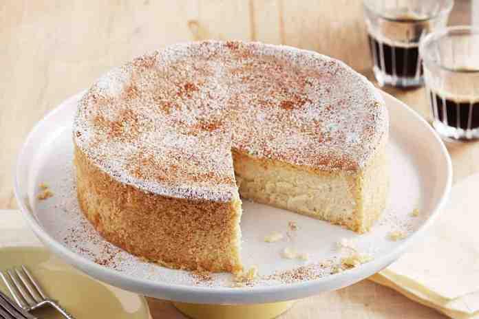 torta-cremosa-alla-ricotta