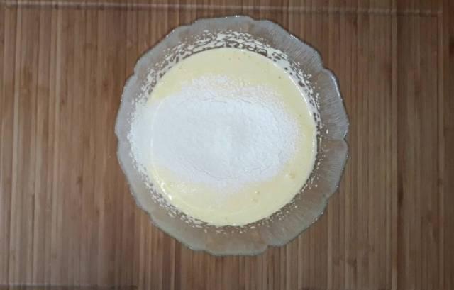 plumcake con pomodori secchi ed olive