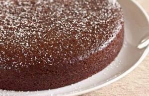 torta dukan