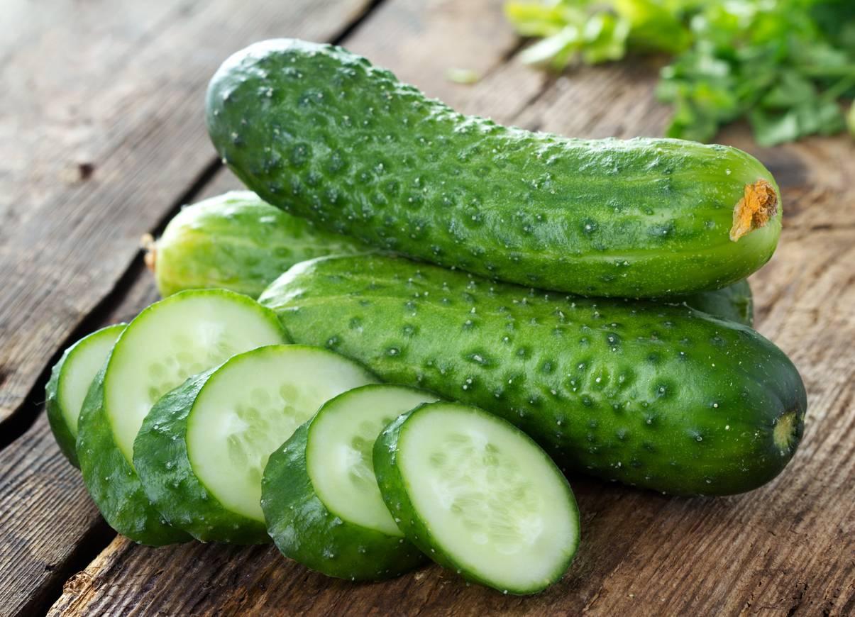 Diete Per Perdere Peso In Pochi Giorni : Prova la dieta del cetriolo per perdere kg in pochi giorni