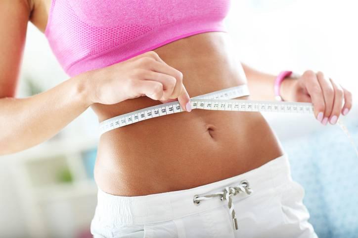 Diete Veloci 10 Kg In 2 Settimane : Dieta fast dall inghilterra il metodo facile per perdere kg in