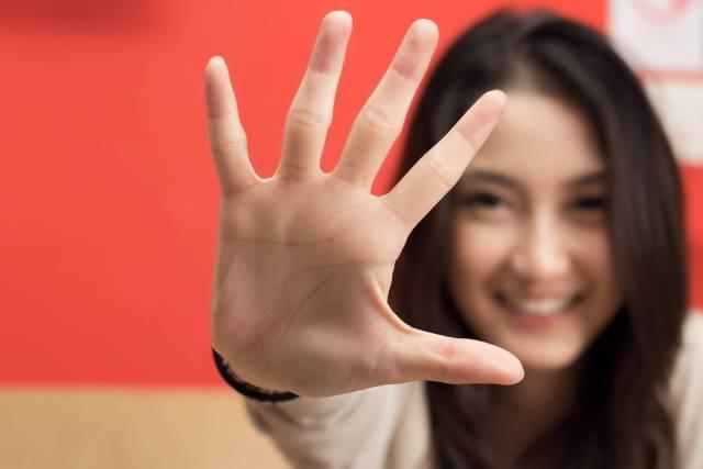 Dimagrire senza stress, ecco 5 facili trucchi
