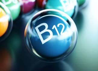 Vitamina B12 cosa succede se manca
