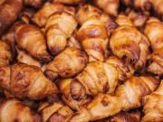 Croissant Rustici