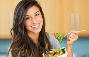 Dieta Sana, come funziona