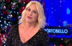 Portobello, ultima puntata dello show di Antonella Clerici