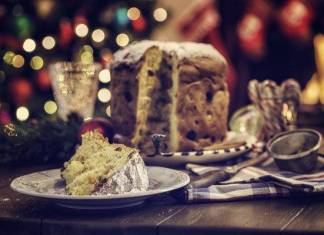 I dolci delle feste tipici delle regioni italiane, le ricette
