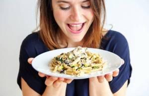 Dieta mediterranea, tutti i consigli per dimagrire al meglio