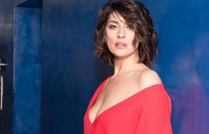 Elisa Isoardi pronta per un nuovo programma, l'annuncio in diretta