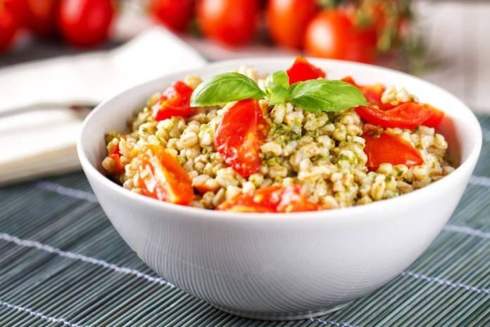 Primi piatti primaverili, 3 ricette veloci e light per soddisfare l'appetito