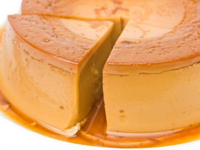 Torta sorpresa - ricettasprint.it