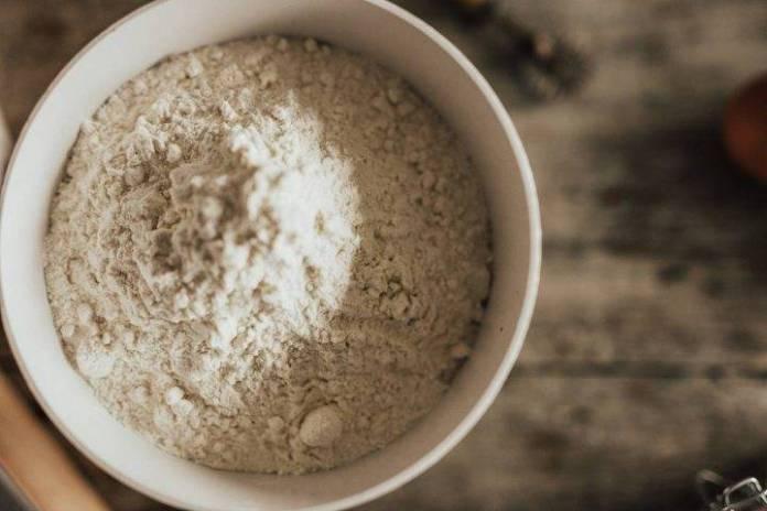 Plumcake integrale senza latte uova e zucchero