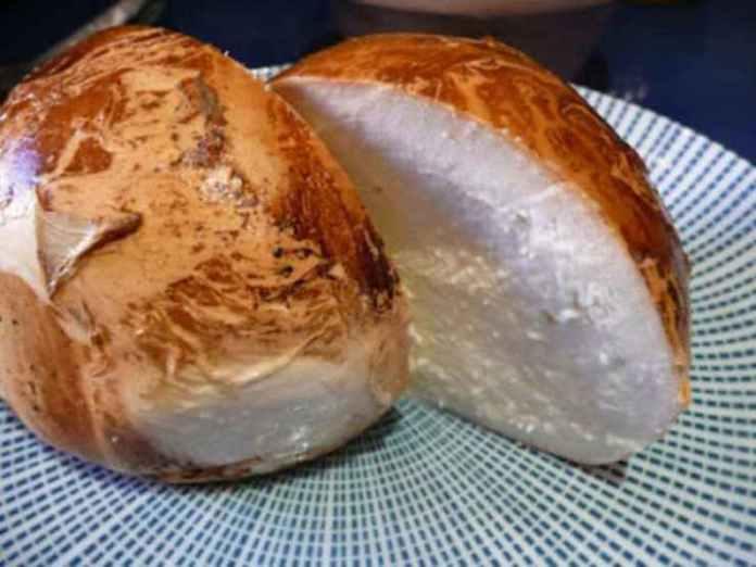 Crocchette dorate di ceci e patate - ricettasprint