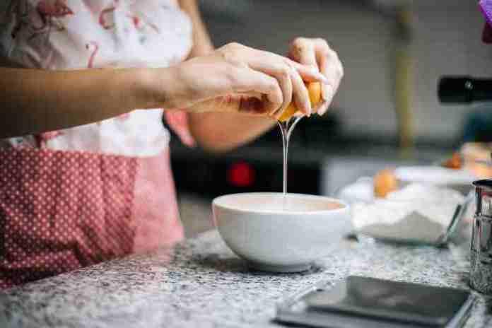 Dutch baby pancake - ricettasprint
