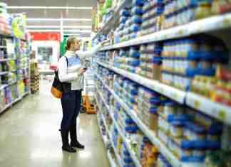 Plastica negli omogeneizzati Escherichia coli Ritirati 100 prodotti - ricettasprint