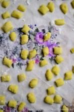 Gnocchi di patate senza glutine bimby