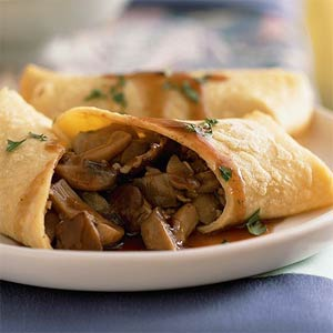 -ricette-bimby-crepes-funghi