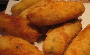crocche-di-patate-bimby