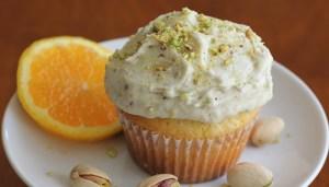 cupcake-agrumi-e-pistacchio-bimby