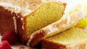 plum cake light bimby