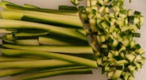 zucchine-cubetti-