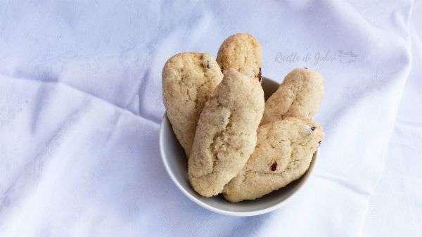 biscotti da inzuppo ricetta facile senza burro biscotti alle nocciole