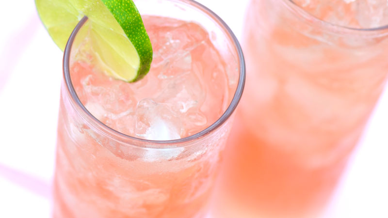 Risultati immagini per immagine cocktail romantico