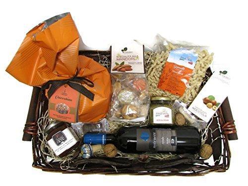 cesta-natalizia-taormina-prodotti-tipici-siciliani