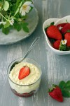 crema-chantilly-vegan-cream-light