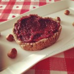 Crostate sane e golose | Healthy yummy tart recipes