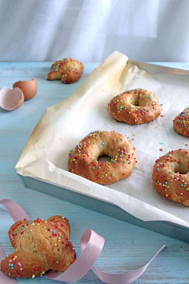 Biscotti-Pasqua-cudduraci-italian-easter-cookies-3