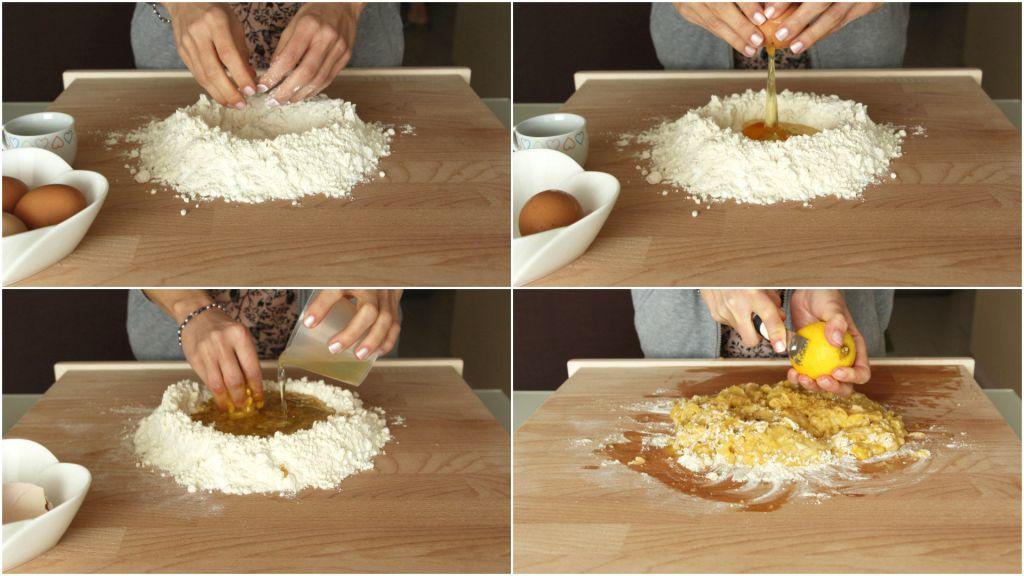 Biscotti-Pasqua-cudduraci-italian-easter-cookies-6