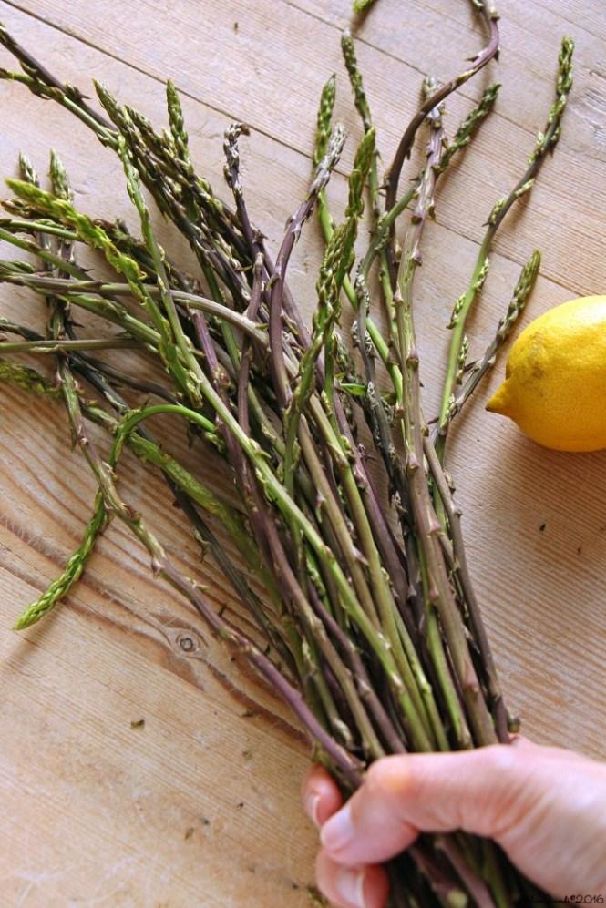 Ricetta-vegan-asparagi-limone-asparagus-recipe