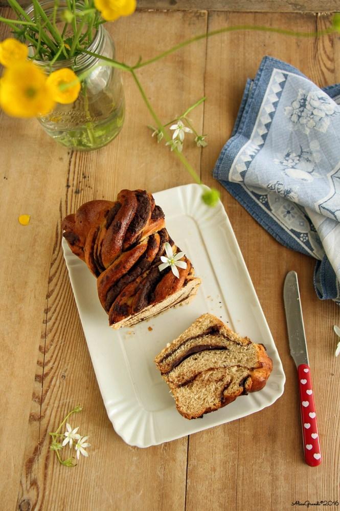 pan-brioche-farro-cioccolato-senza-uova-brioche-chocolate-bread-vegan