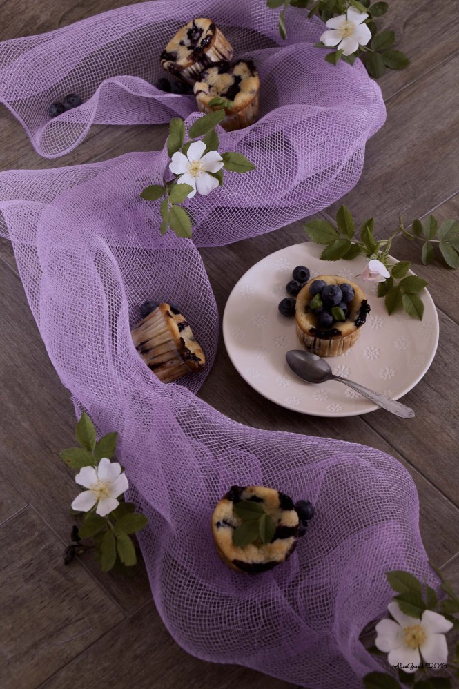 muffin-senzaglutine-yogurt-mirtilli-glutenfree-blueberry-muffins-3