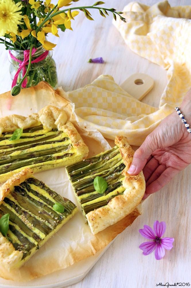 torta-salata-ricotta-asparagi-easy-asparagus-quiche
