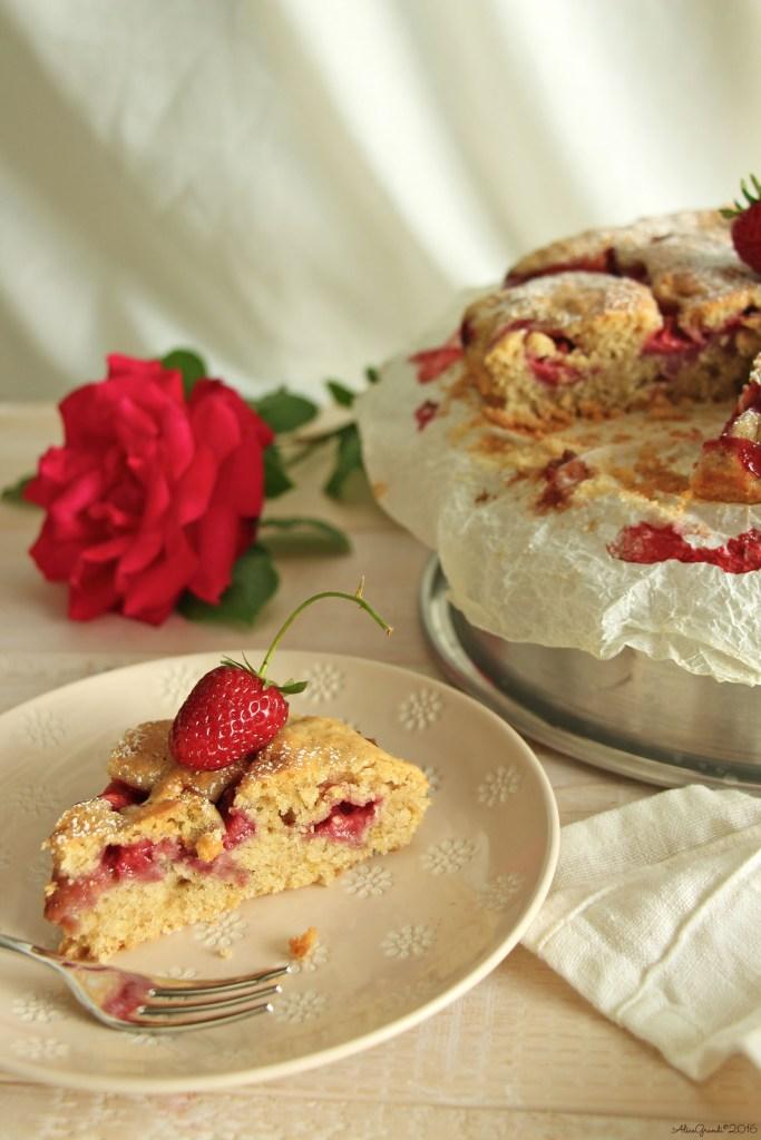 crostata-morbida-marmellata-fragole-strawberry-pie