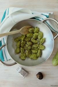 gnocchi-zucchine-dumplings-vegan