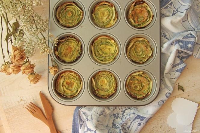 zucchine-ripiene-vegetariane-rose-vegetarian-stuffed-zucchini
