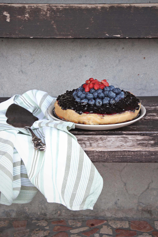 Cheesecake-cotta-vegan-glutenfree-frutti