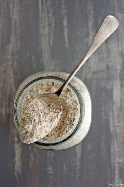 farina-integrale-whole-flour