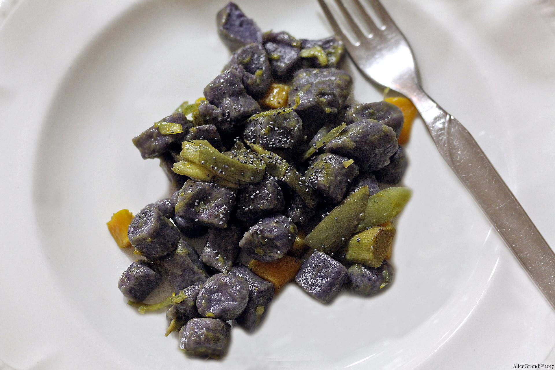 vegexperience-cena-vegan-ristorante-savioli